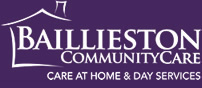 Baillieston Community Care